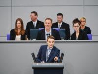 Bundestag-w