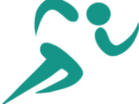 Symbolbild Coronalaufen