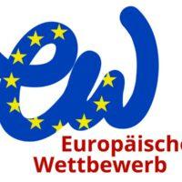 EW-Logo-neu_3-w