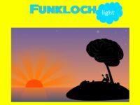 Titelbild Funkloch-w