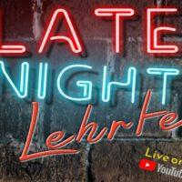 latenight