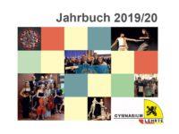 Jahrbuch20