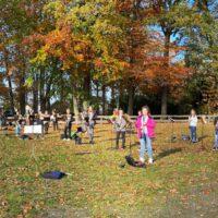 Musik im Park-4-3-w
