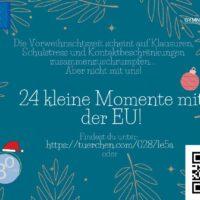 eu-kalender-w