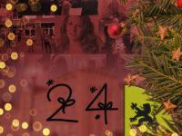 202011 Adventskalender Nummer