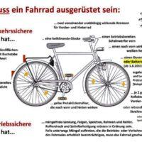 fahrrad-w2