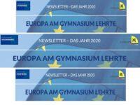 Europ-news-Titel