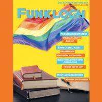 Funkloch fünfte Ausgabe2-web