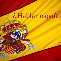 spanische-flagge2