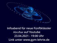info1w