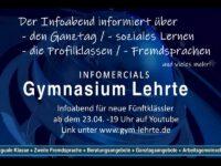 infoabend3-w