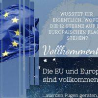 Europa-Artikel