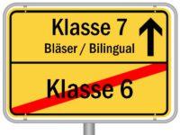 21Ortsschild-Bläser-w