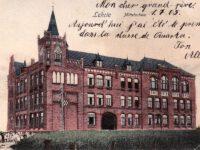 AK_Mittelschule-web