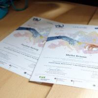 20210705Preisverleihung Sprachen EUDSCF6748